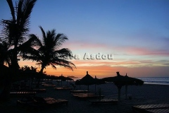 Gambia 2011