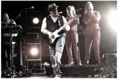 Try-Out Oud-Turnhout