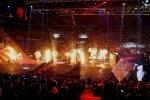Nitro Circus Live Sportpaleis